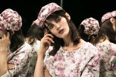 daniel-gonzalez-elizondo-stylist-estilista-clockhouse-spring-2014-sibui-nazarenko-arran-sly-24