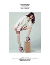 daniel-gonzalez-elizondo-estilista-stylist-robin-holzken-vanidad-2014-14