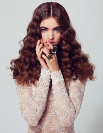 daniel-gonzalez-elizondo-estilista-stylist-robin-holzken-vanidad-2014-6